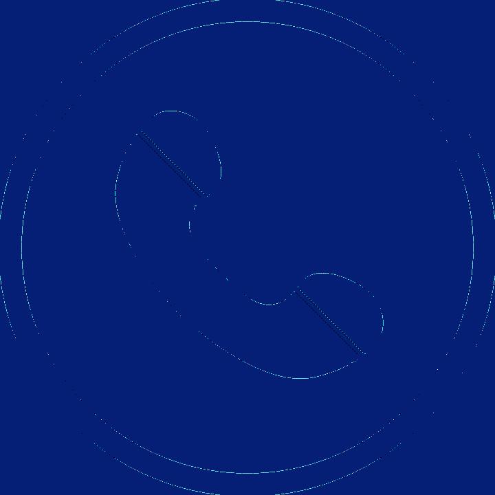 Logo téléphone
