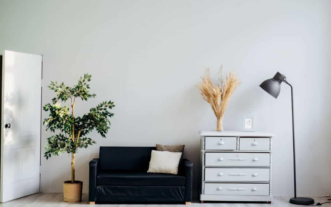 Les 5 commandements pour réussir son déménagement