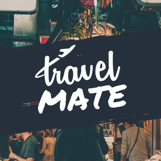 Travel Mate photo
