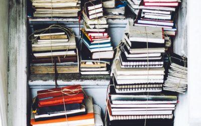 Le stockage, un besoin permanent dans notre vie