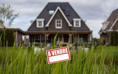 5 conseils pour bien vendre sa maison