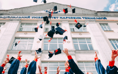 Se loger lorsqu'on est jeune diplômé