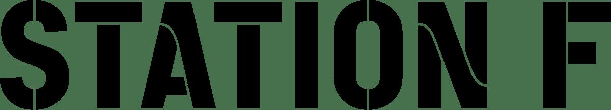 logo StationF