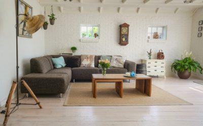 Stocker ses meubles : quelles sont les solutions ?